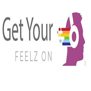 GetYourFeelzOn .com