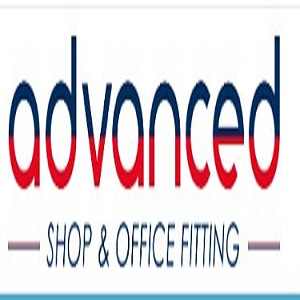 Advanced Shop & Office Fitouts
