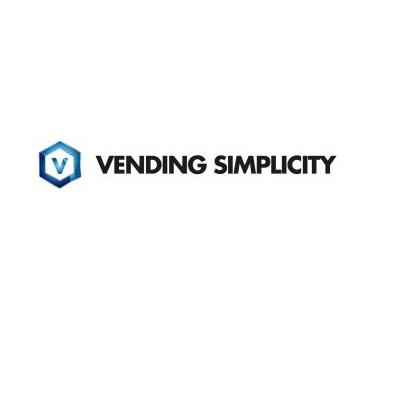 Vending Simplicity