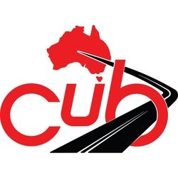 Cub Campers - Burpengary