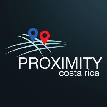 Proximity - Nearshore Outsourcing Technology and Development
