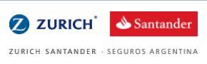 Zurich Santander - Compañía de Seguros en Argentina
