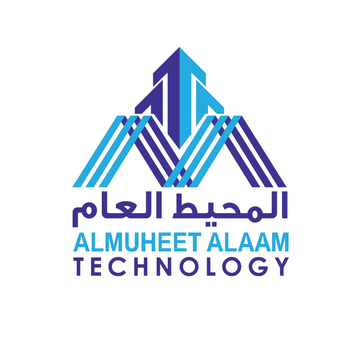 Al Muheet Al Aam Technology