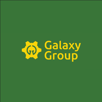 Galaxy Group: We Are Specialist Mowers In New Zealand