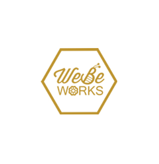 WeBe Works