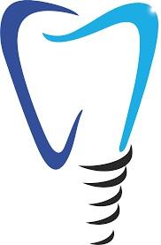 Dentist Croydon