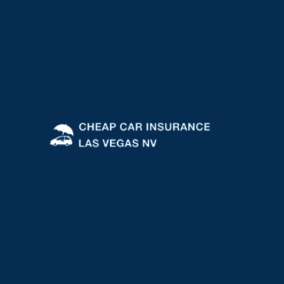 Cheap Auto Insurance Las Vegas