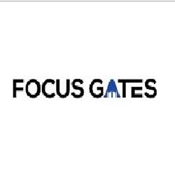 Focus Gates