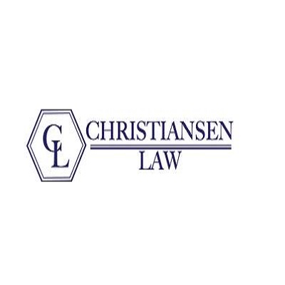 Christiansen Law, PLLC