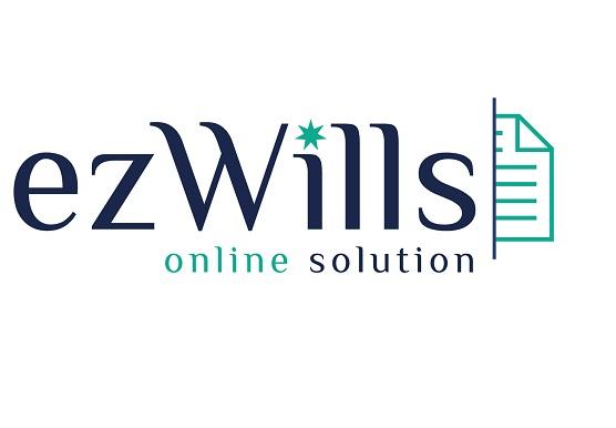 EzWILLs Online Solution