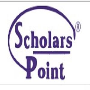 Scholars' Point