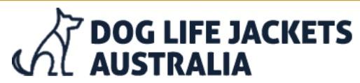 Dog Life Jackets Australia