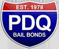 PDQ Bail Bonds