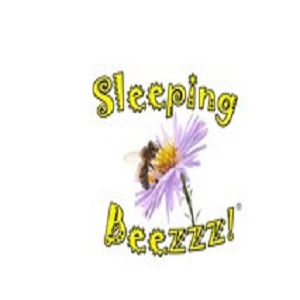 Sleeping Beezzz! Honey LLC