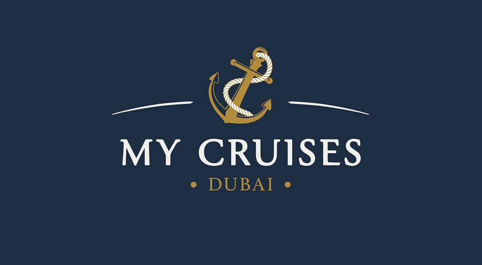 My Dubai Luxury Yacht Cruise