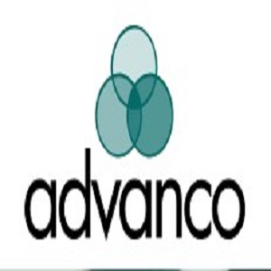 Advanco