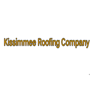Kissimmee Roofing Company