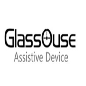 GlassOuse Assistive Device