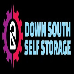 Down South Self Storage