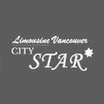 City Star Limo
