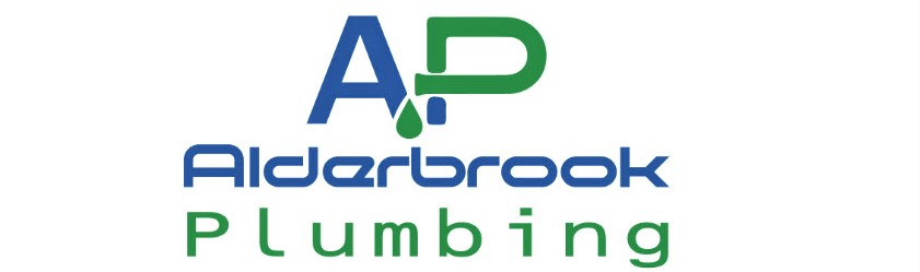 Alderbrook Plumbing - Keysborough