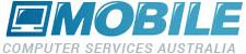 Mobile Computer Services Australia