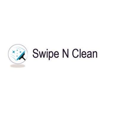 Swipe N Clean