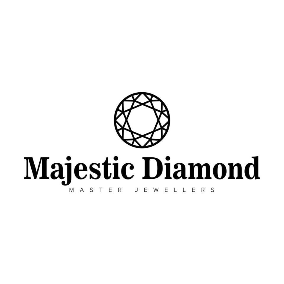 Majestic Diamond Master Jewellers