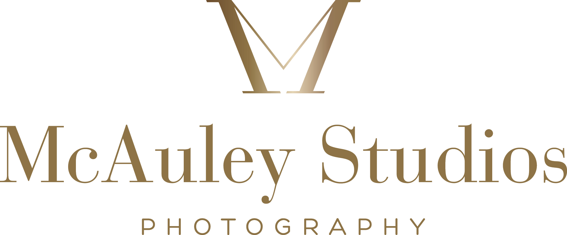 McAuley Studios Photography