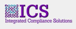 Integrated Compliance Solutions