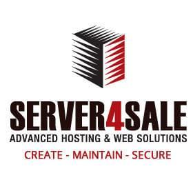 Server4Sale-pk