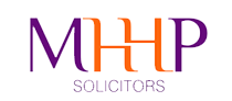 MHHP LAW LLP