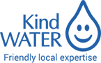 KindWater Ltd