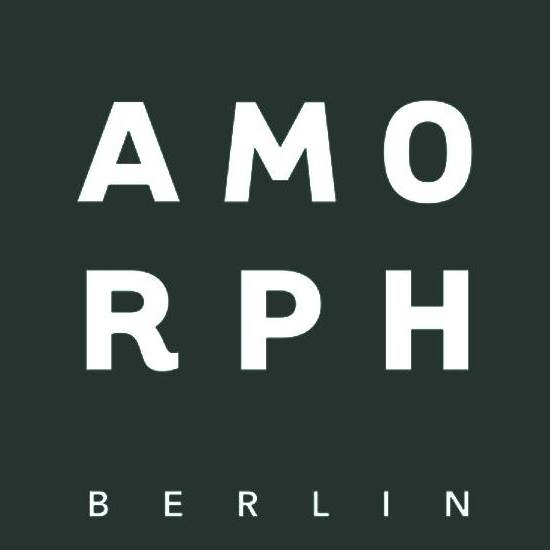 AMORPH BERLIN