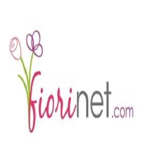 Floreria Fiorinet