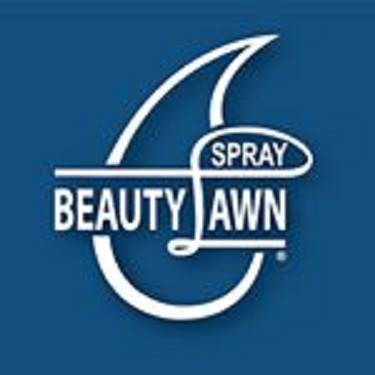 BeautyLawn Spray, Inc.