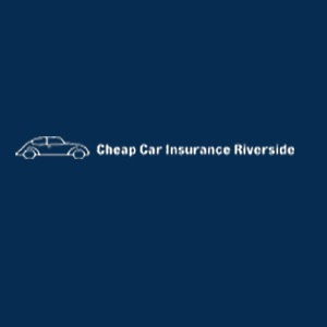 Walkin Car Insurance | Affordable Auto Insurance Ontario CA
