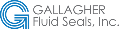 Gallagher Fluid Seals