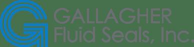 Gallagher Fluid Seals