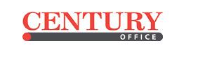 Century Office Equipment Ltd