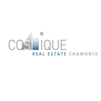Cosmique Real Estate