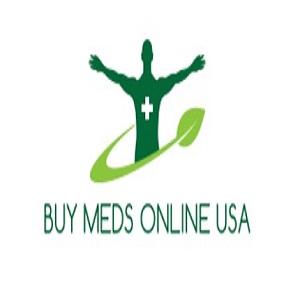 Buy Meds Online USA