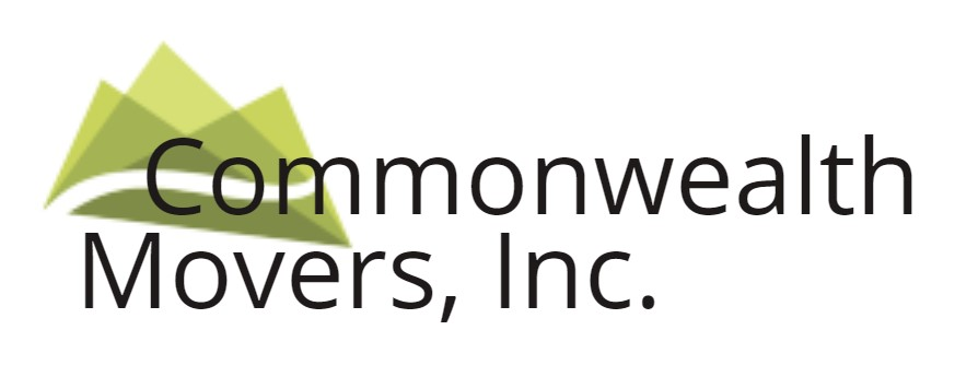 Commonwealth Movers Inc.