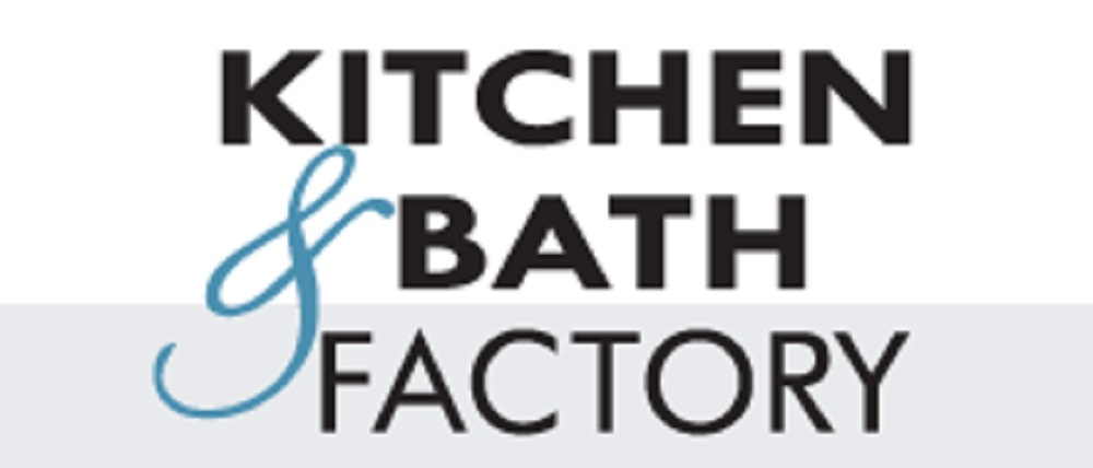 Kitchen and Bath Factory, Inc.