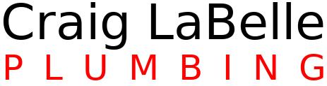 Craig Labelle Plumbing