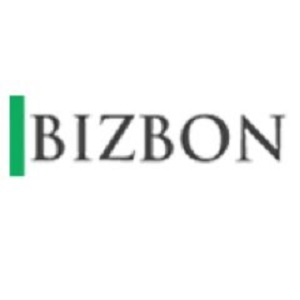 """LLC """"BIZBON"""""""