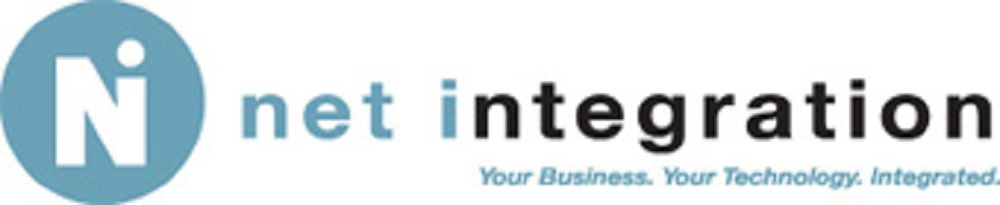 Net Integration LLC