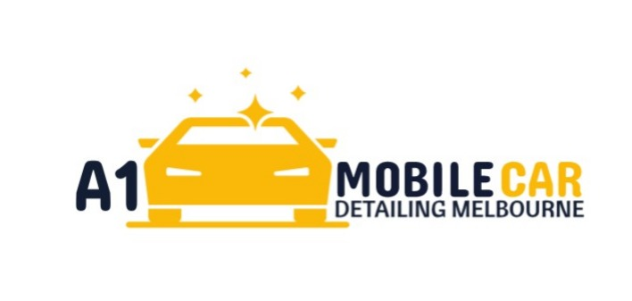 A1 Mobile Car Detailing Melbourne