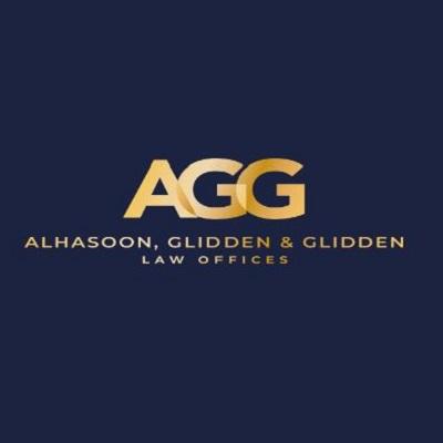 Alhasoon, Glidden & Glidden, LLC