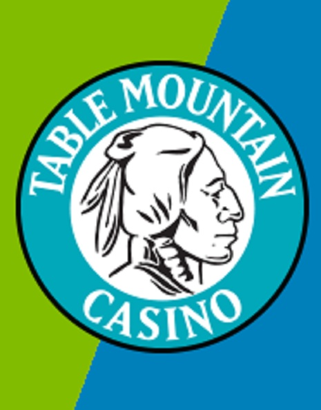 Table Mountain Casino